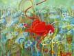 Aistra 3 drb.,al.,(40x40)2008m