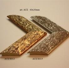 ACE8013(8015)