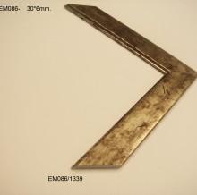 EM086 1