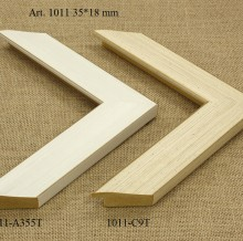 1011-A355T , 1011-C9T