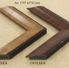 1797-EX428 , 1797-EX430