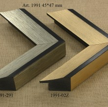 1991-291 , 1991-02Z