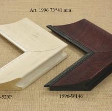 1996-529P , 1996-W146