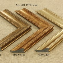 600-20091 , 600-V3111 , 600-G291
