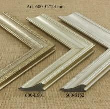 600-S , 600-L601 , 600-S162