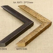 K071-2654 1646