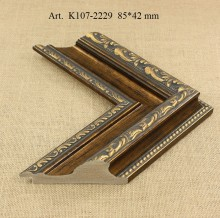 K107-2229