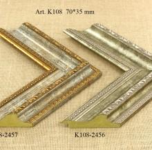 K108-2457 2456