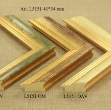 L5151 OV , L5151 OM , L5151 OAV