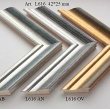 L616 (AB AN OV)