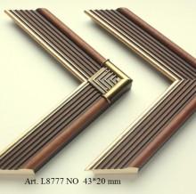 L8777 NO