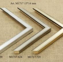 M1717.620 , M1717.624 , M1717.720
