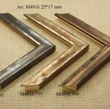 M4816.677 , M4816.777 , M4816.799