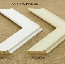 M5302.183 , M5302.486
