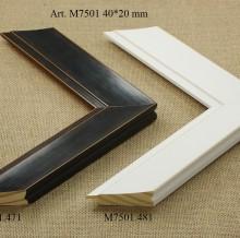 M7501.471 , M7501.481