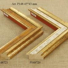 P148721 , P148720