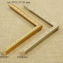 P351727 , P351014