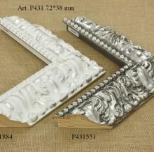 P431884 , P431551
