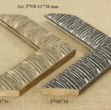 P708736 , P708734