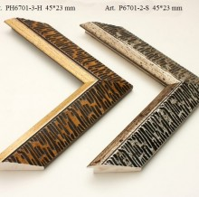 PH6701-3-H  P6701-2-S