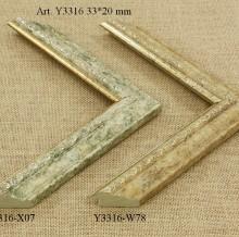 Y3316-X07 , Y3316-W78