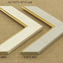 Y4271-H00 , Y4271-H04