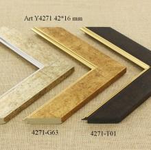 Y4271-V45 , Y4271-G63 , Y4271-T01