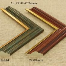 Y4518-E04 , Y4518-W18
