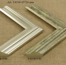 Y4518-V00 , Y4518-V16