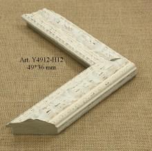 Y4912-H12