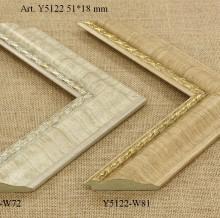 Y5122-W72 , Y5122-W81