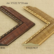 Y5122-W96 , Y5122-W27