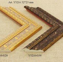Y5216-G28 , Y5216-G38