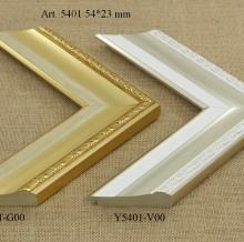 Y5401-G00 , Y5401-V00