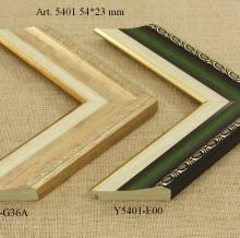 Y5401-G36A , Y5401-E00