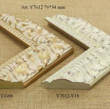 Y7612-G68 , Y7612-V18